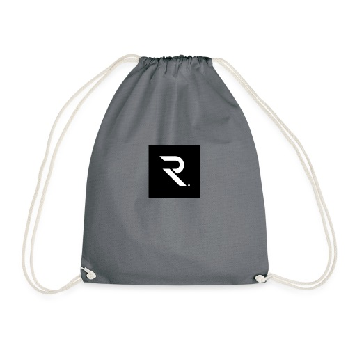 Roargz Hat - Drawstring Bag