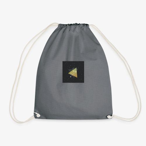 4541675080397111067 - Drawstring Bag
