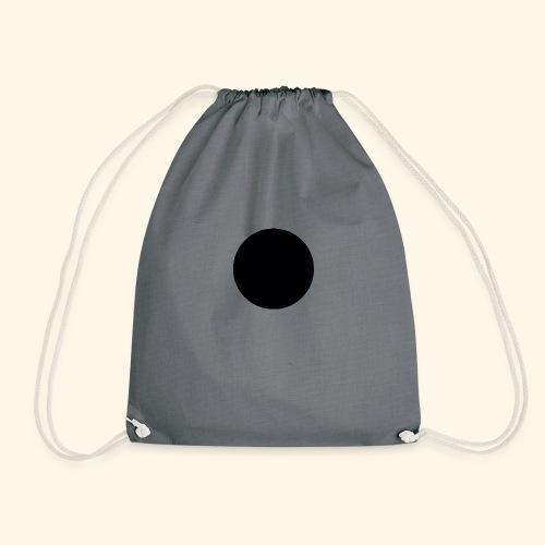 Punto - Mochila saco