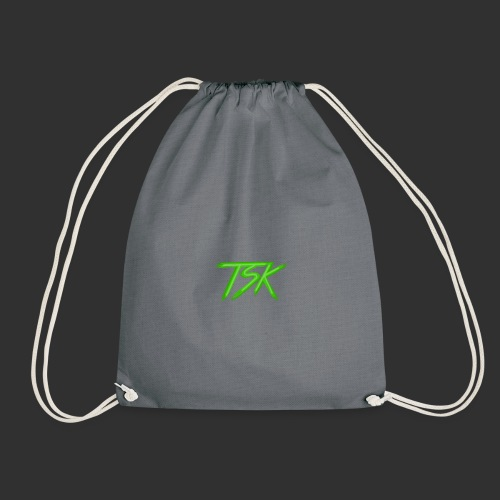 Minimum Design - Sportstaske