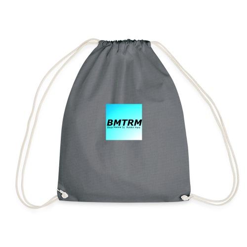 Pro_pic - Drawstring Bag