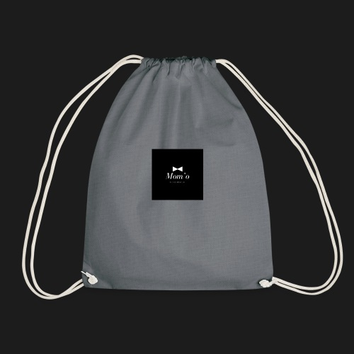 Mom'o luxurious - Sac de sport léger