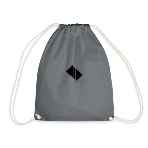 Mevve Clothing - Sportstaske