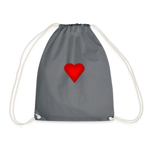 Hearth - Mochila saco