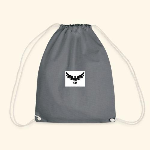 Myfirsthoodie - Drawstring Bag
