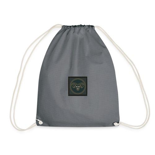 koç - Drawstring Bag