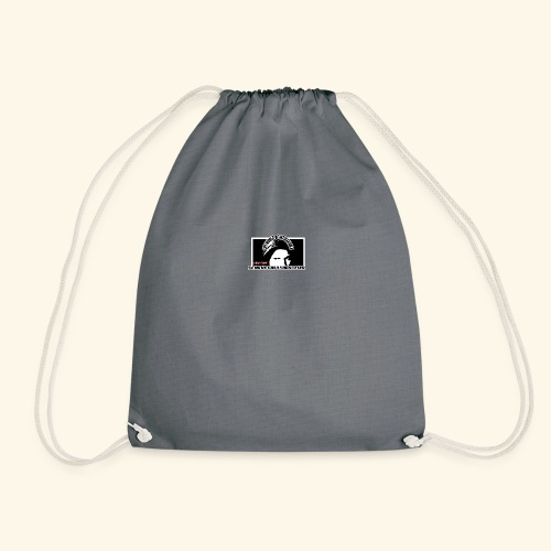 Spector Quote - Drawstring Bag