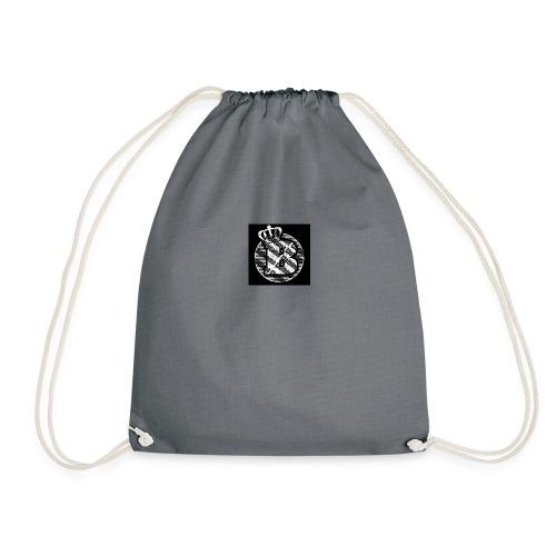 BGC BCrown - Drawstring Bag