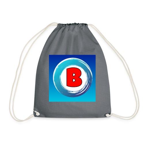 IMG 0656 - Drawstring Bag