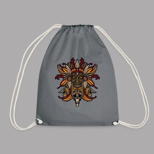 ritual - Drawstring Bag