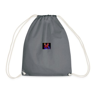 cool pictures - Drawstring Bag