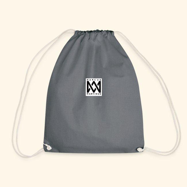 M m2244