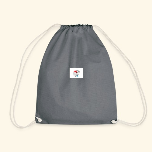 Step - Drawstring Bag