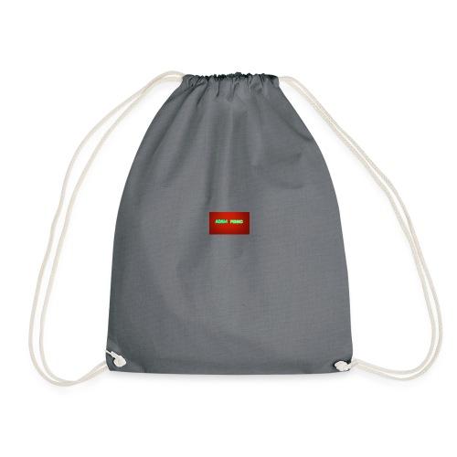 th3XONHT4A - Drawstring Bag