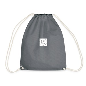 BoffTinggg - Drawstring Bag