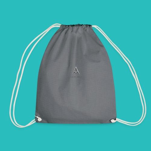 AlphaMale - Drawstring Bag