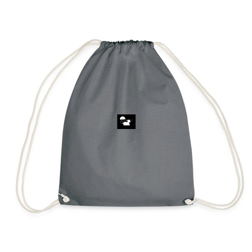 The Dab amy - Drawstring Bag