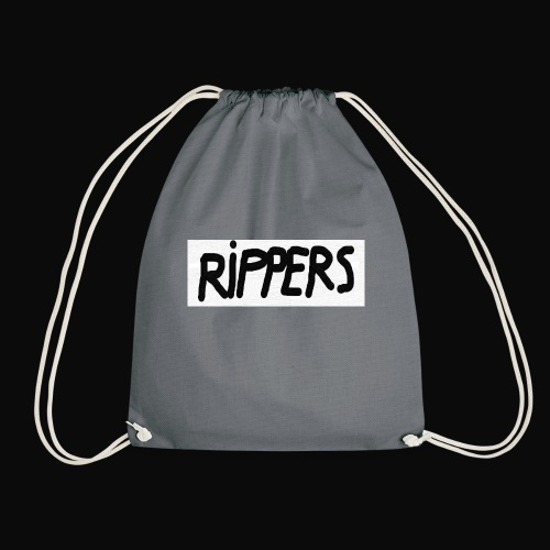 ripppers - Gymtas