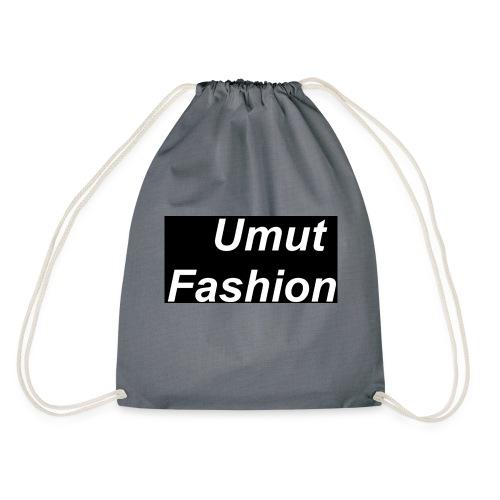 Umut Fashion - Turnbeutel