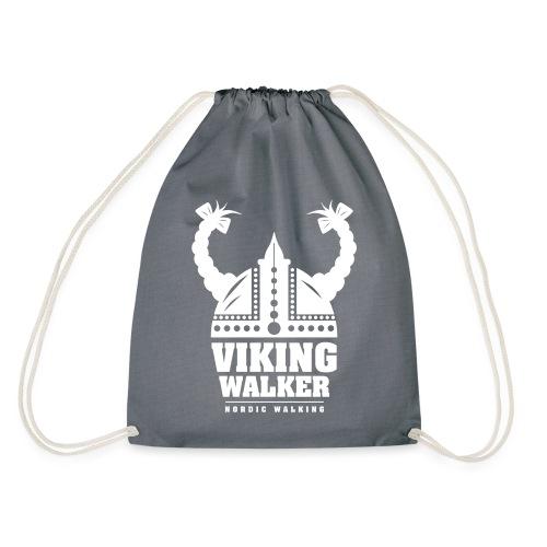 Nordic Walking - Lady Viking - Jumppakassi