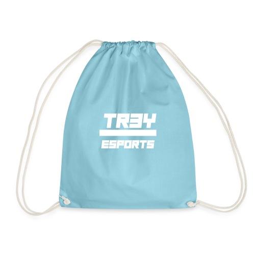 TR3Y ESPORTS - Gymtas