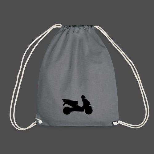 Roller 9RO11 - Drawstring Bag
