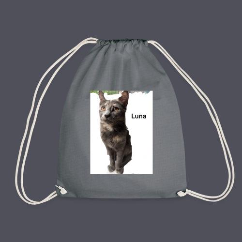 The Kittens - Drawstring Bag