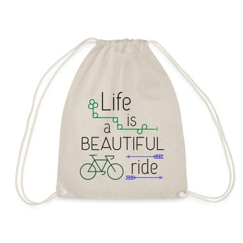 Ride - Mochila saco