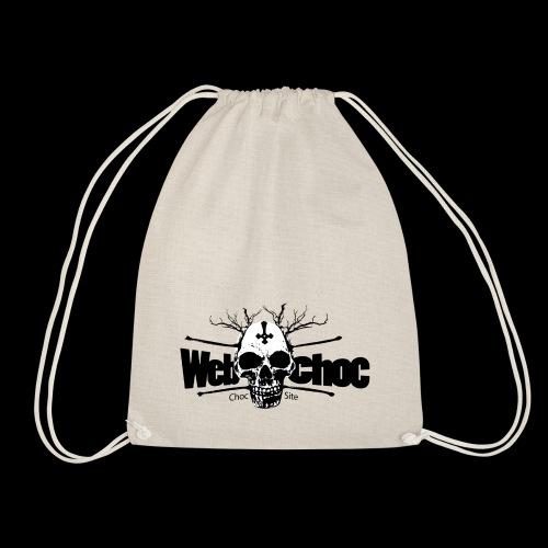 Webchoc - Sac de sport léger