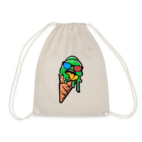Ice cream Urban - Mochila saco