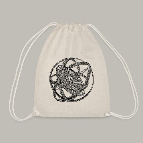 Astrolab - Sac de sport léger