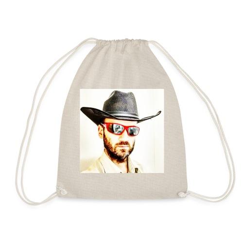 T-SHIRT BEST seller 2019 - Drawstring Bag