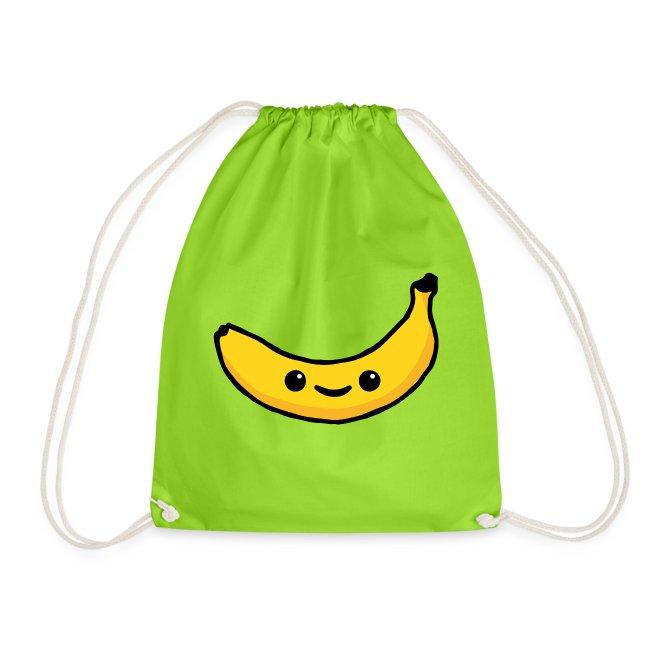 Alles Banane!