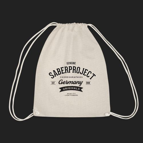 SP Originals - Turnbeutel
