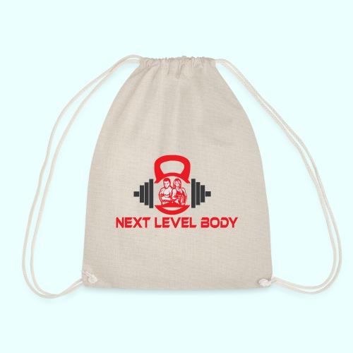 NEXT LEVEL BODY - Jumppakassi