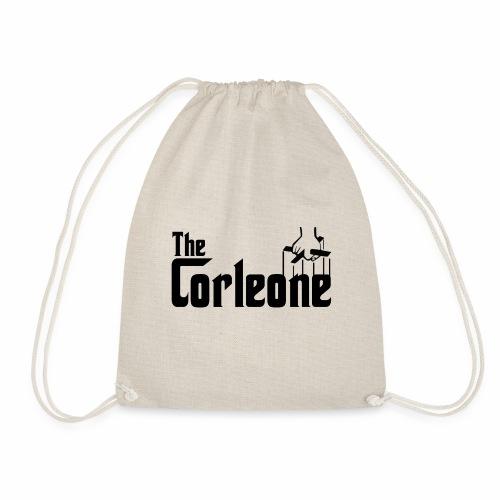 The corleone - Sac de sport léger