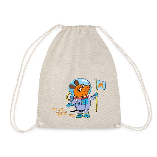 sendung mit der maus mein rucksack