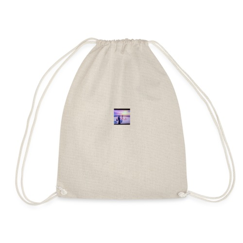 georgiecreeper65 - Drawstring Bag