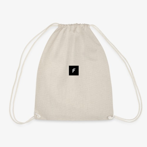 |F| fusion_voodoo - Drawstring Bag