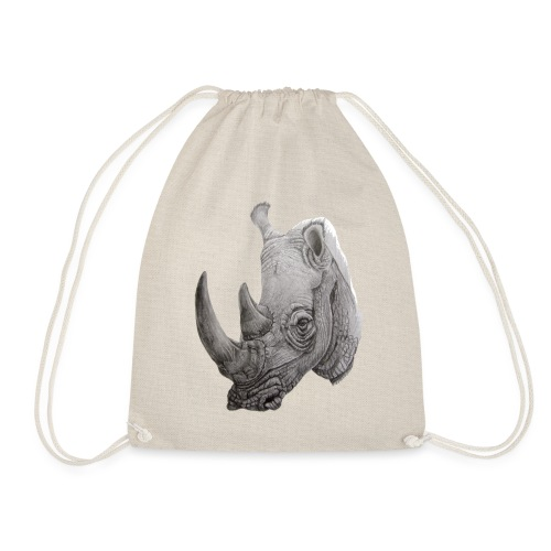 rhino - Sportstaske