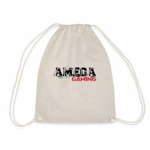 Amega Gaming - Sac de sport léger