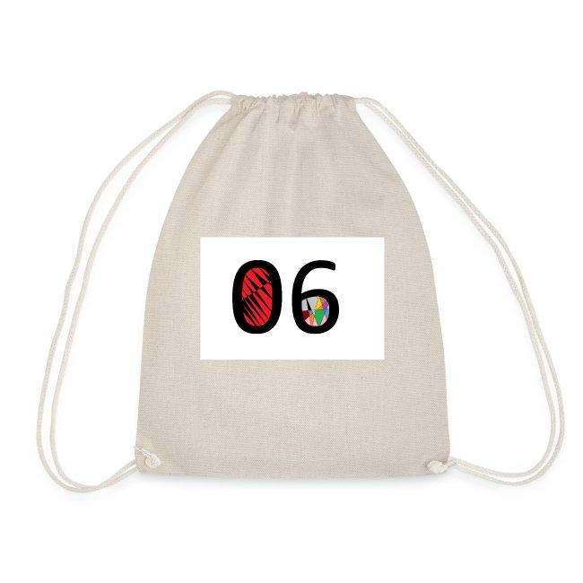 06 Basic