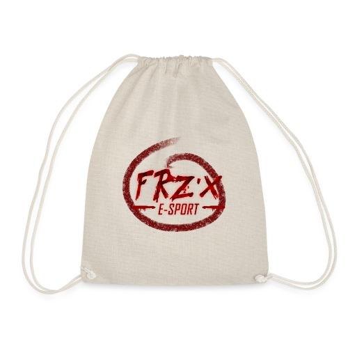FRZ'X E-Sport - Sac de sport léger