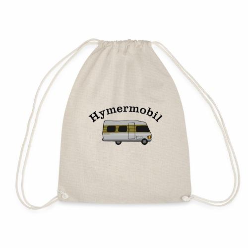 Hymermobil - Turnbeutel