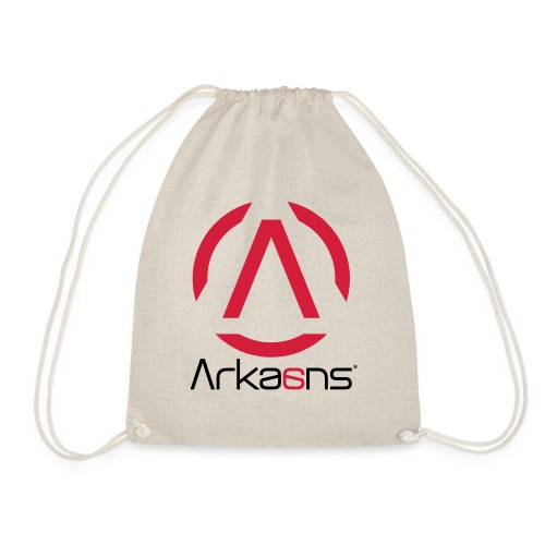 Arkaans Global - Sac de sport léger