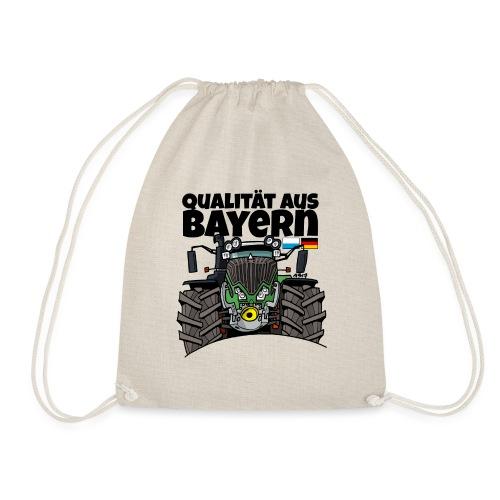 Qualitaet aus Bayern F def - Gymtas