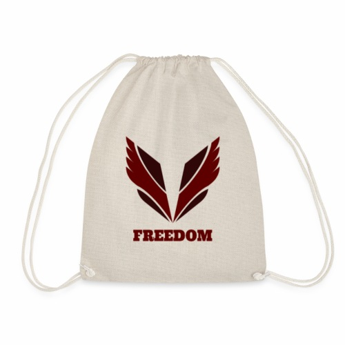 Freedom collection - Sac de sport léger