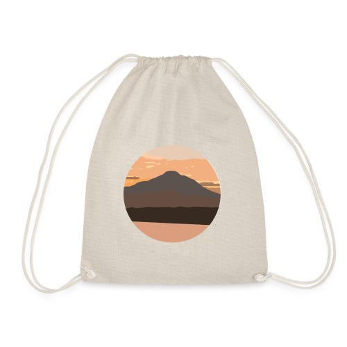 Sålekinna - Gymbag