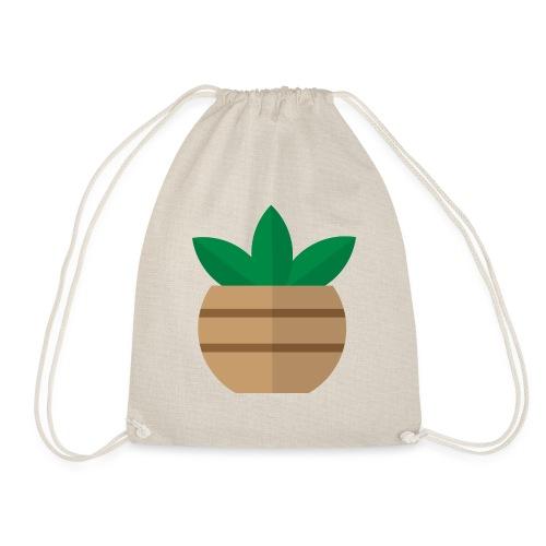 Plant - Sportstaske