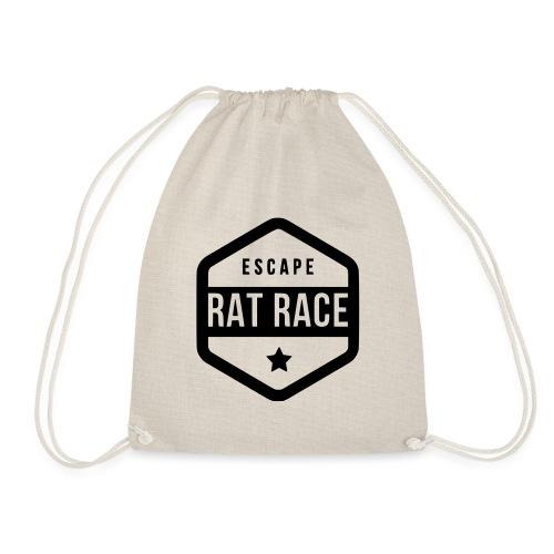 Escape Rat Race - Sac de sport léger